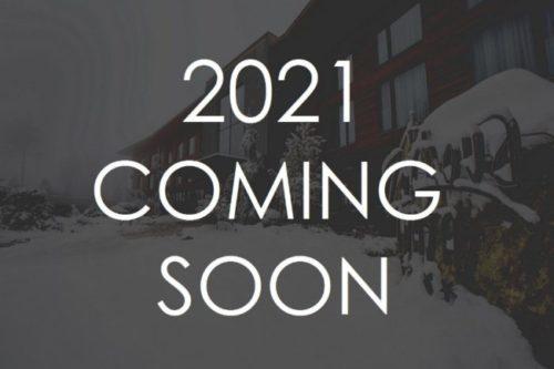 Na čo sa u nás  môžu firmy tešiť v roku 2021?